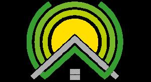 Logo zonder lettertype